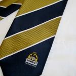 Broderie camasi si cravate