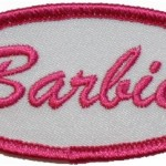 Broderie patch-uri si logo-uri nominale